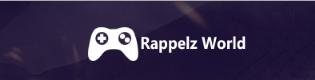 rappelz-world-turkiye.png?w=656